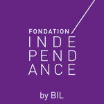 Fondation Indépendance Luxembourg - sponsor of Actors Rep Luxembourg
