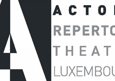 Actors Rep Luxembourg