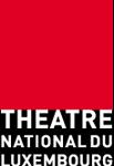 Le Théâtre National du Luxembourg