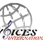 Voices International Luxembourg