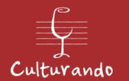 Culturando Vin et culture