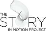 The Story In Motion Project