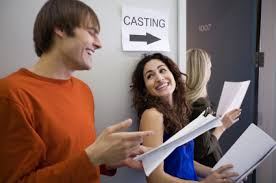 auditions-image-10