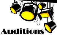 auditions-image-5
