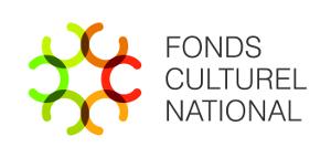 La Fondation Indépendance Bil